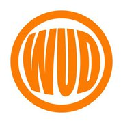 Wud Records profile pic